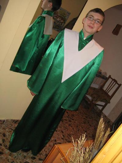 Anca Grigoriciuc - producator robe.. (4)