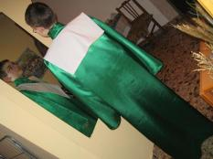Anca Grigoriciuc - producator robe.. (5)