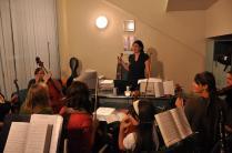 Atelier Coral Suceava 3 (15)