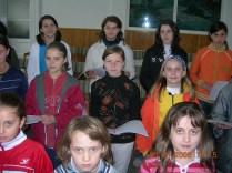 Botosani - baptisti - cor copii - aprilie 2006 (4)