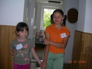 Cor copii Siret & Negostina - 1 an (18)