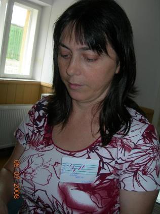 Cor copii Siret & Negostina - 1 an (38)