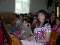 Cor copii Siret & Negostina - 1 an (7)