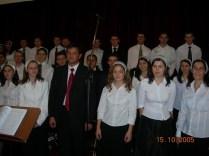 Cor Perugia - conferinta de la Roma (13)