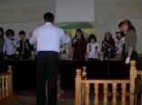 Corul de Clopotei - Suceava Betel- (13)