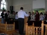 Corul de Clopotei - Suceava Betel- (15)