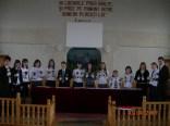 Corul de Clopotei - Suceava Betel- (18)