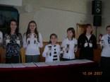 Corul de Clopotei - Suceava Betel- (22)