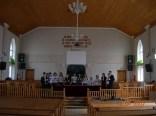 Corul de Clopotei - Suceava Betel- (25)