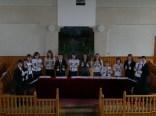 Corul de Clopotei - Suceava Betel- (26)