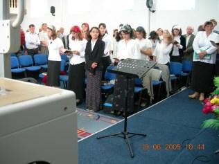Darabani - 19 iunie 2005 (2)