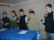 Dumbraveni - clopotei (11)