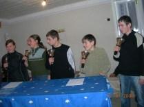 Dumbraveni - clopotei (14)