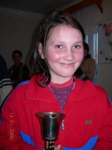 Dumbraveni - clopotei (17)