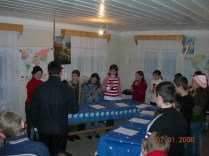 Dumbraveni - clopotei (2)