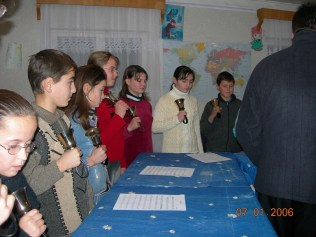 Dumbraveni - clopotei (8)