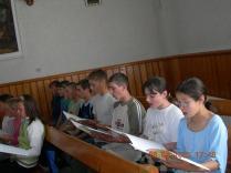 Dumbraveni - cor copii (15)