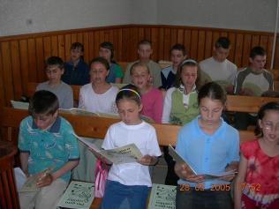 Dumbraveni - cor copii (17)