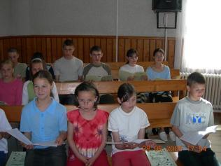 Dumbraveni - cor copii (18)