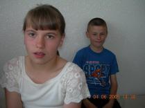 Dumbraveni - cor copii (23)
