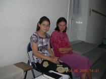 Dumbraveni - cor copii (24)
