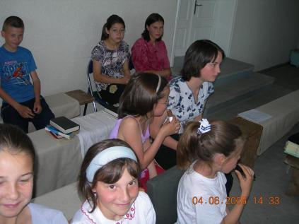 Dumbraveni - cor copii (31)