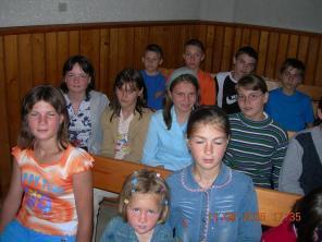 Dumbraveni - cor copii (4)