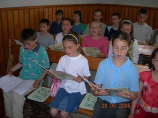 Dumbraveni - cor copii (9)