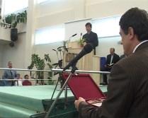 Dumbraveni - inaugurare (10)