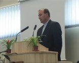 Dumbraveni - inaugurare (20)