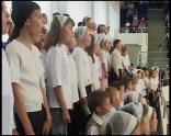 Dumbraveni - inaugurare (4)