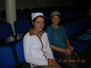 Dumbraveni - repetitii (14)