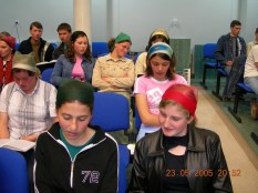 Dumbraveni - repetitii (27)