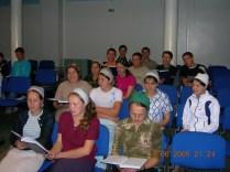 Dumbraveni - repetitii (6)