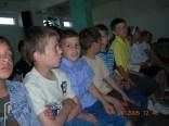 Dumbraveni - repetitii cor copii (41)