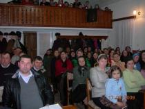 Granicesti - vizita (5)