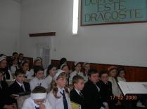 Granicesti - vizita (7)