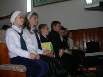 Granicesti - vizita (9)