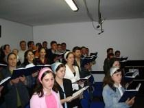 Perugia - repetitie cor mixt (16)