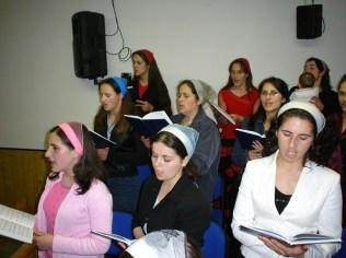 Perugia - repetitie cor mixt (23)