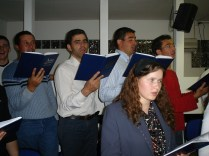 Perugia - repetitie cor mixt (28)
