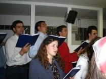 Perugia - repetitie cor mixt (29)