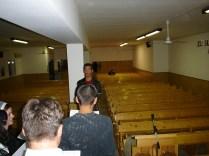 Perugia - repetitie cor mixt (32)