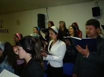 Perugia - repetitie cor mixt (33)