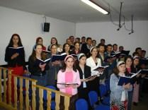 Perugia - repetitie cor mixt (8)