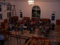 Repetitie - iunie 2005 (2)