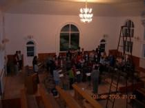 Repetitie - iunie 2005 (4)