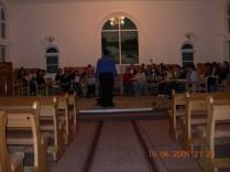 Repetitie - iunie 2005 (8)