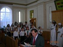Siret - botez (7)