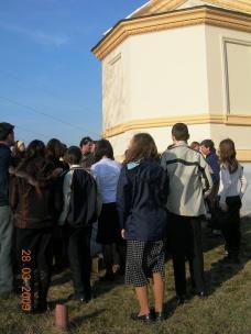 Stancesti - Cornilescu - traducere Biblie (4)